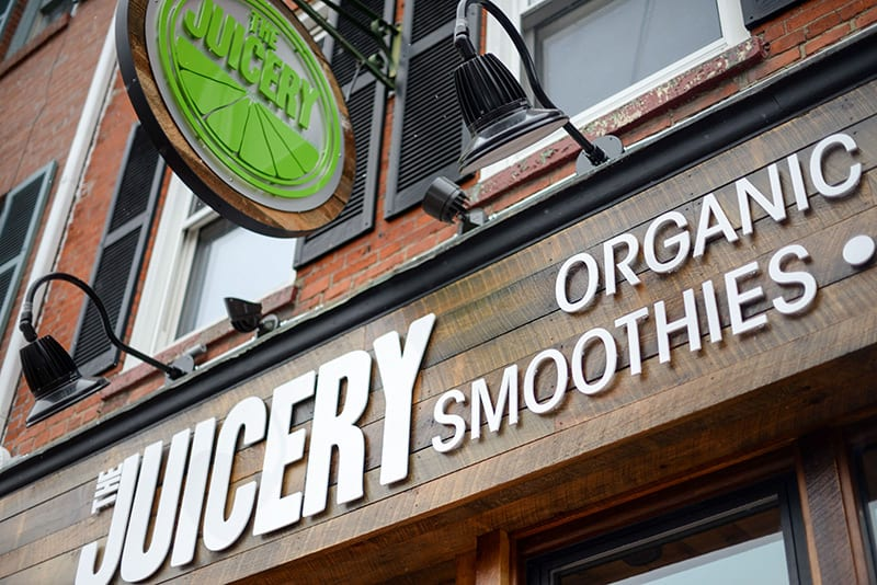 the-juicery-newburyport-visit
