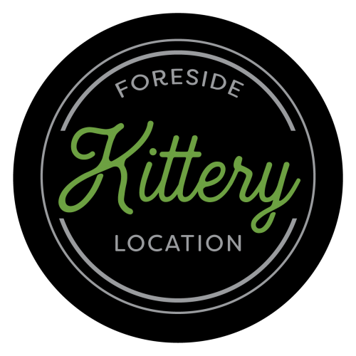 Location_Icons_kittery_2-02