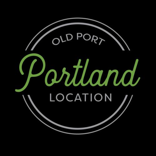 Portland_Location_Logo-01