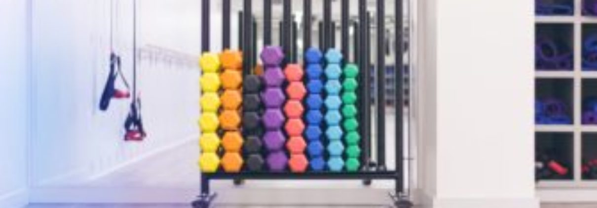 colorful-weights