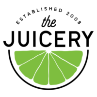 cropped-The_Juicery_Logo_Color_2020-01-e1591015232127.png